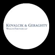 Kovalcik & Geraghty