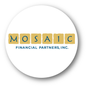 StockOpter Testimonials: Mosaic Financial