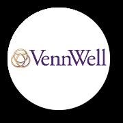 VennWell