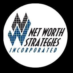 Networth Stratagies Inc. Logo