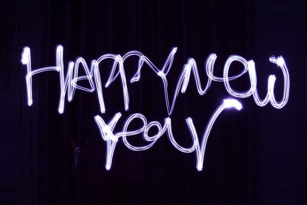 HappyNew Year Photo by Crazy nana on Unsplash