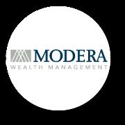 Modera